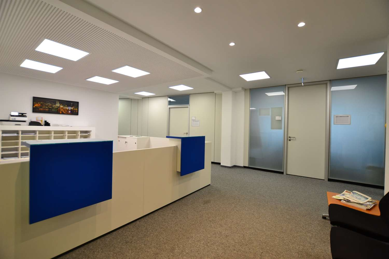 Büros Köln, 50668 - Büro - Köln, Neustadt-Nord - K0293 - 9580075