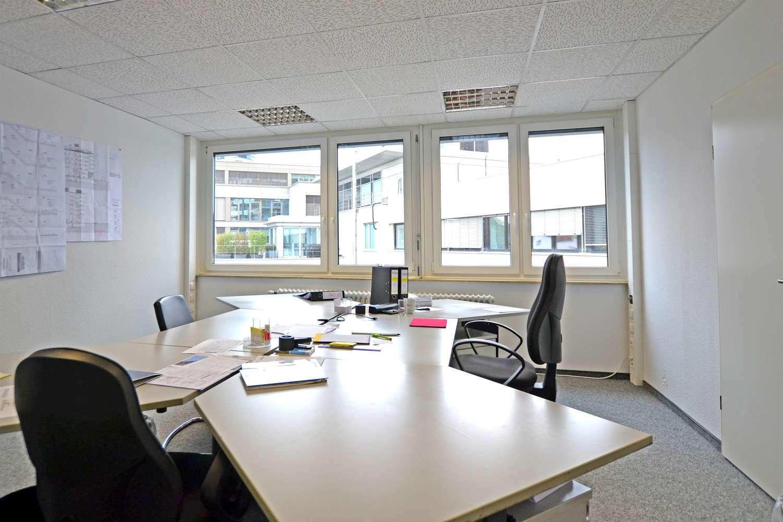 Büros Köln, 50668 - Büro - Köln, Neustadt-Nord - K0293 - 9580076