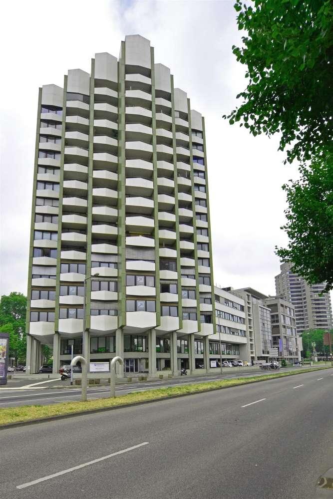 Büros Köln, 50668 - Büro - Köln, Neustadt-Nord - K0293 - 9580077