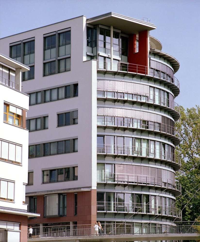 Büros Bad homburg, 61348 - Büro - Bad Homburg - F2462 - 9580087