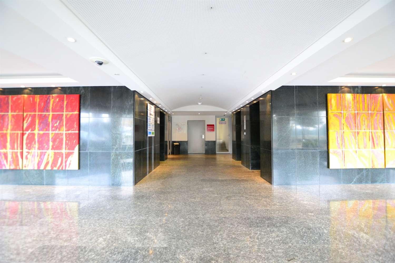 Büros Köln, 50668 - Büro - Köln, Neustadt-Nord - K0293 - 9580072