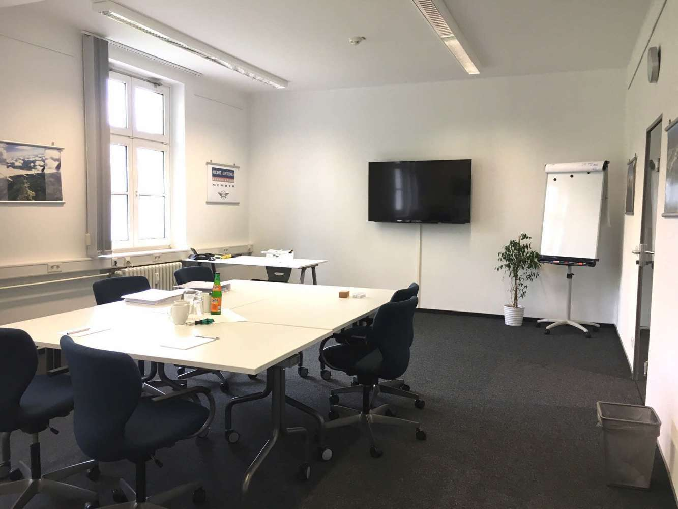Büros Langenhagen, 30855 - Büro - Langenhagen, Alt-Langenhagen - H1312 - 9580302