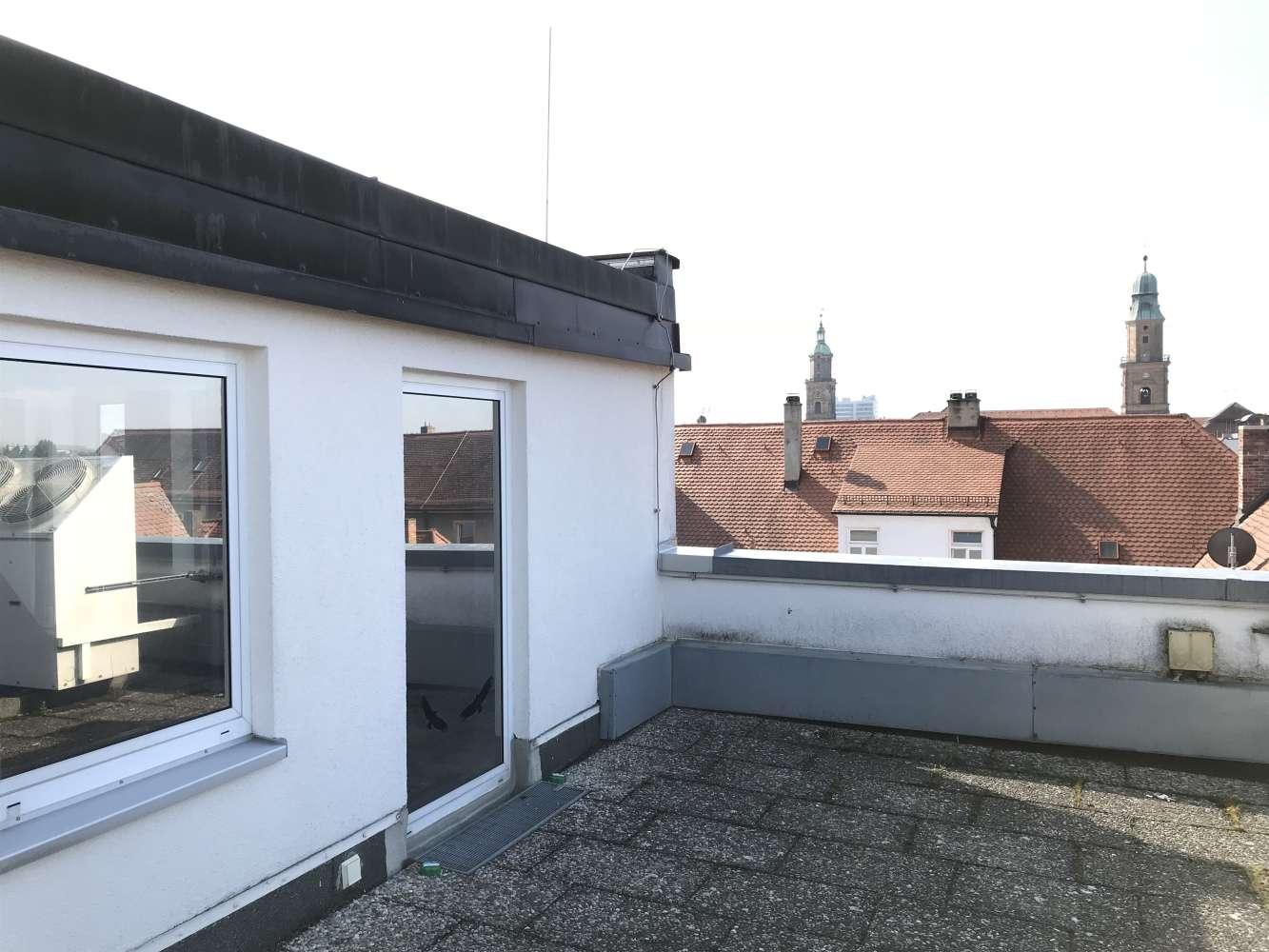 Büros Erlangen, 91054 - Büro - Erlangen, Innenstadt - M1500 - 9580463