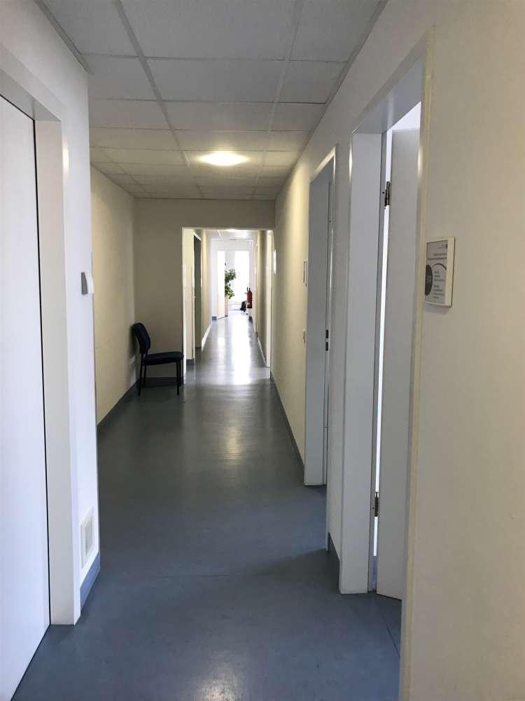 Büros Erlangen, 91054 - Büro - Erlangen, Innenstadt - M1500 - 9580464