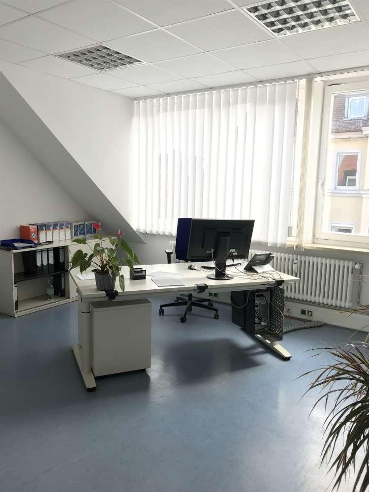 Büros Erlangen, 91054 - Büro - Erlangen, Innenstadt - M1500 - 9580465