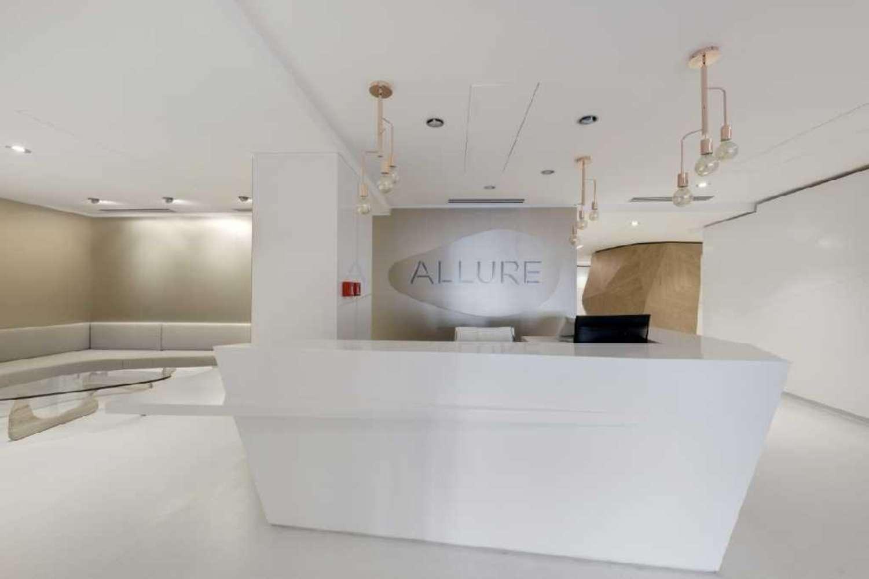 Bureaux Levallois perret, 92300 - ALLURE - 9580578