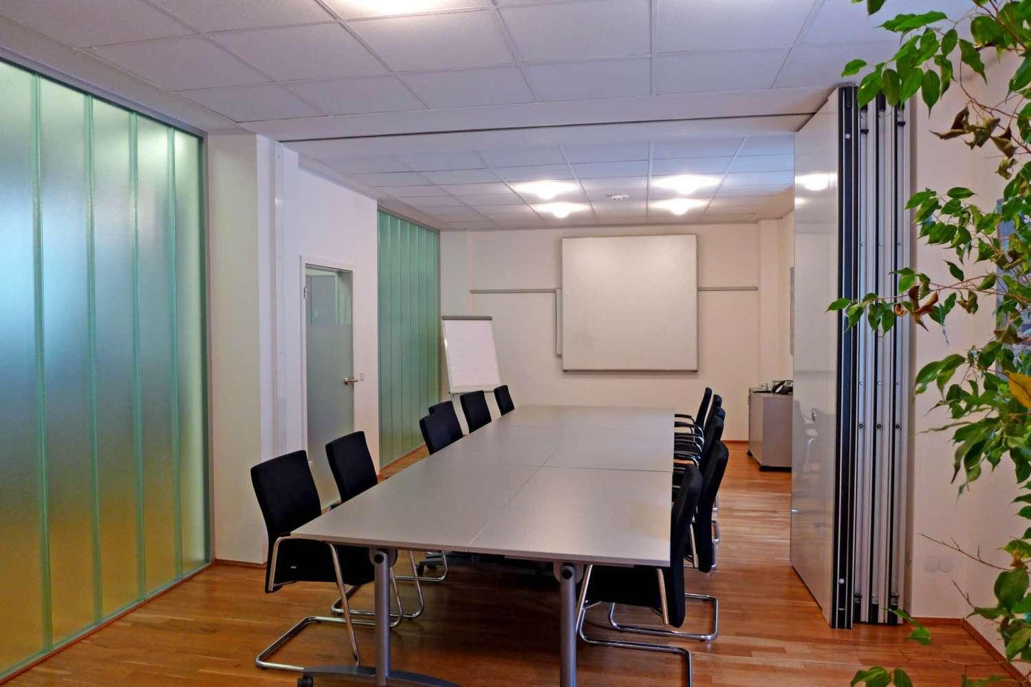 Büros Düsseldorf, 40215 - Büro - Düsseldorf, Friedrichstadt - D0048 - 9581054