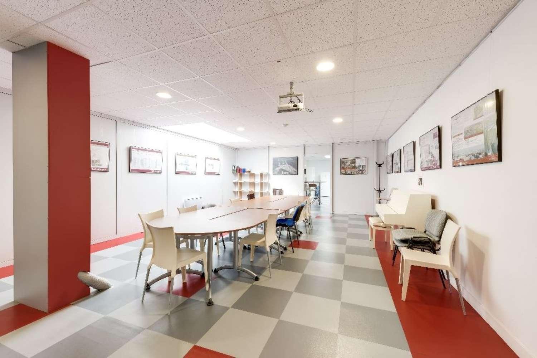 Bureaux Sevres, 92310 - 6-8 RUE DE WOLFENBUTTEL - 9581233