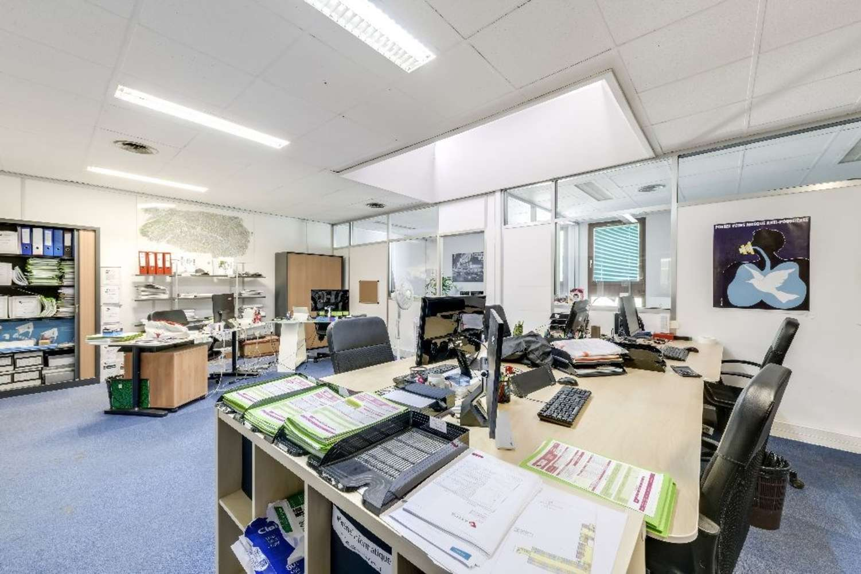 Bureaux Sevres, 92310 - 6-8 RUE DE WOLFENBUTTEL - 9581234