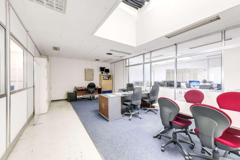 Bureaux Sevres, 92310 - 6-8 RUE DE WOLFENBUTTEL - 9581235