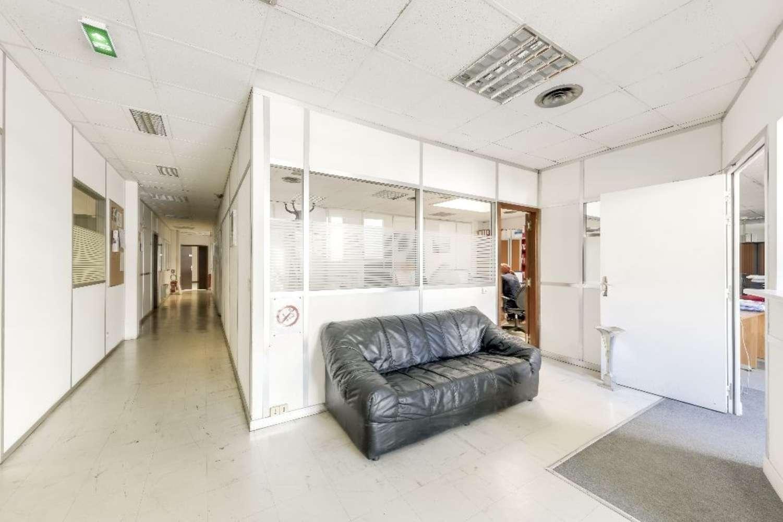 Bureaux Sevres, 92310 - 6-8 RUE DE WOLFENBUTTEL - 9581236