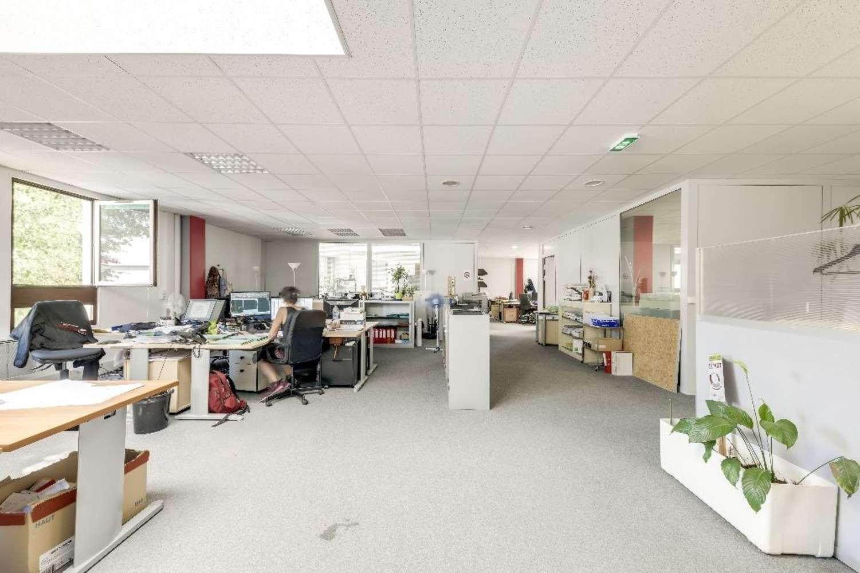 Bureaux Sevres, 92310 - 6-8 RUE DE WOLFENBUTTEL - 9581237