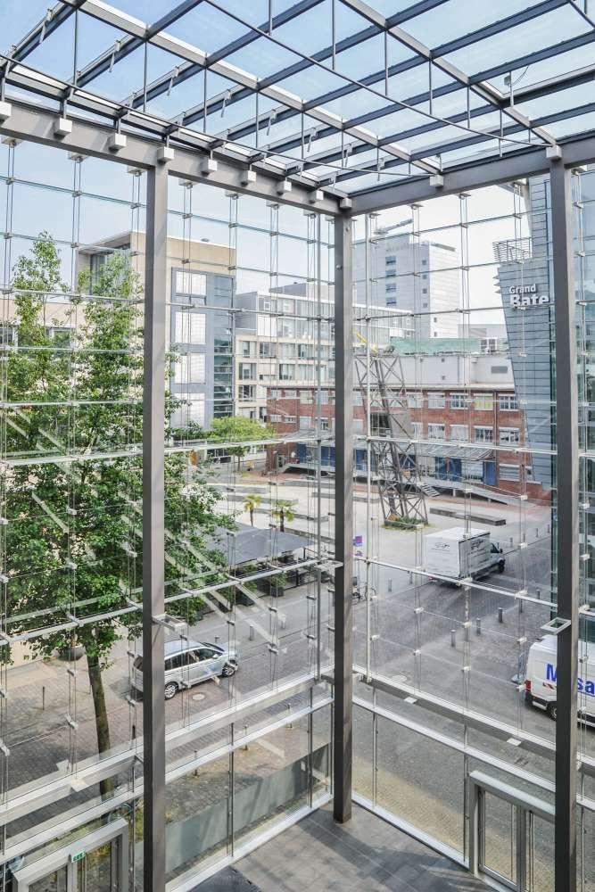 Büros Düsseldorf, 40219 - Büro - Düsseldorf, Hafen - D0445 - 9581396