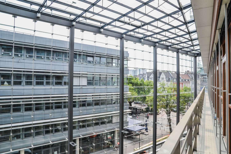 Büros Düsseldorf, 40219 - Büro - Düsseldorf, Hafen - D0445 - 9581398