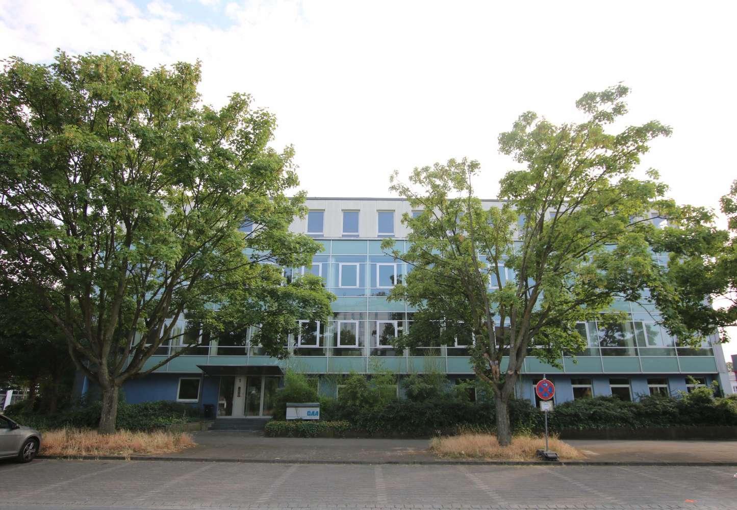 Büros Hannover, 30163 - Büro - Hannover, Vahrenwald - H1334 - 9581543