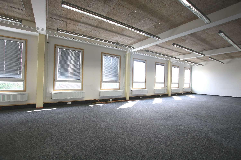 Büros Hannover, 30163 - Büro - Hannover, Vahrenwald - H1334 - 9581544