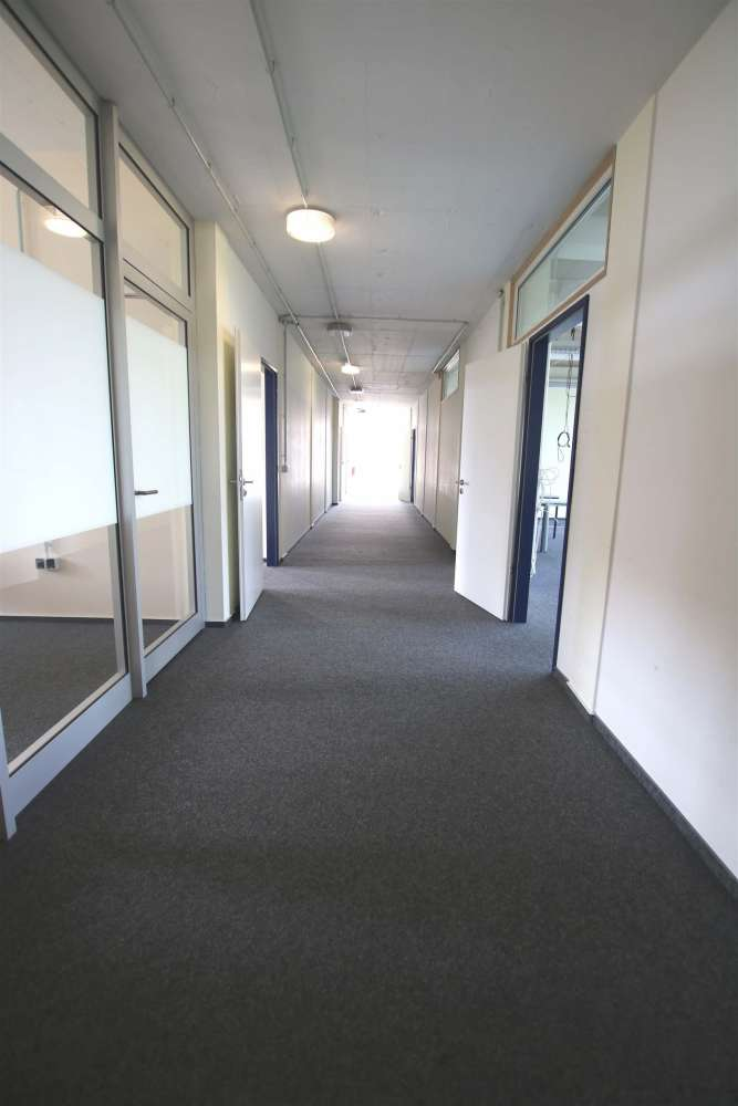 Büros Hannover, 30163 - Büro - Hannover, Vahrenwald - H1334 - 9581546