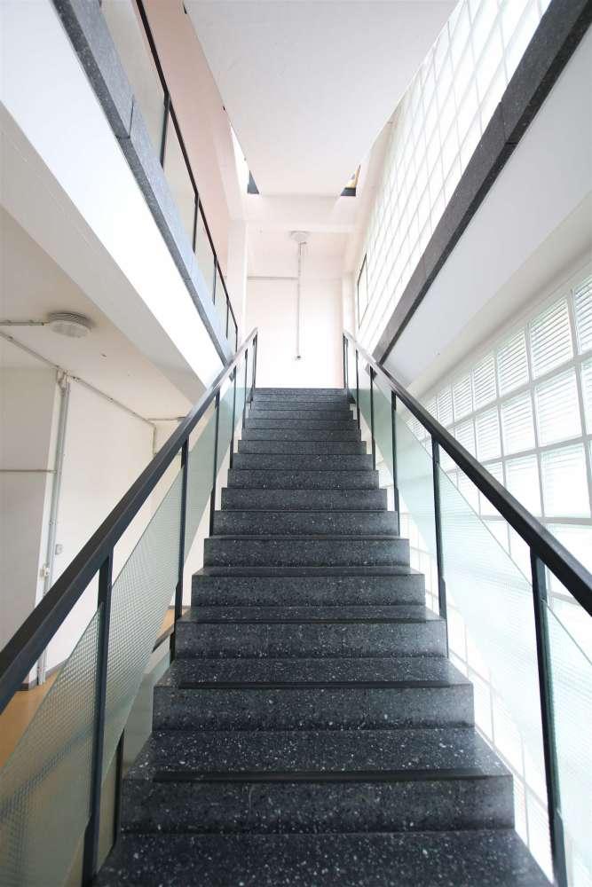 Büros Hannover, 30163 - Büro - Hannover, Vahrenwald - H1334 - 9581547
