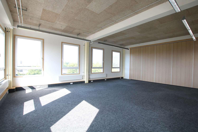 Büros Hannover, 30163 - Büro - Hannover, Vahrenwald - H1334 - 9581545
