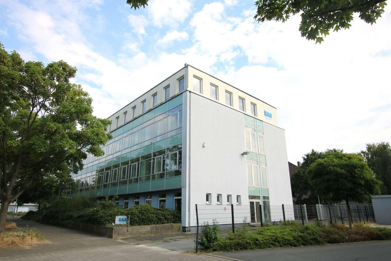 Büros Hannover, 30163 - Büro - Hannover, Vahrenwald - H1334 - 9581548