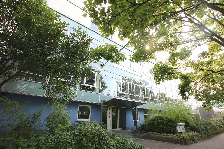 Büros Hannover, 30163 - Büro - Hannover, Vahrenwald - H1334 - 9581549
