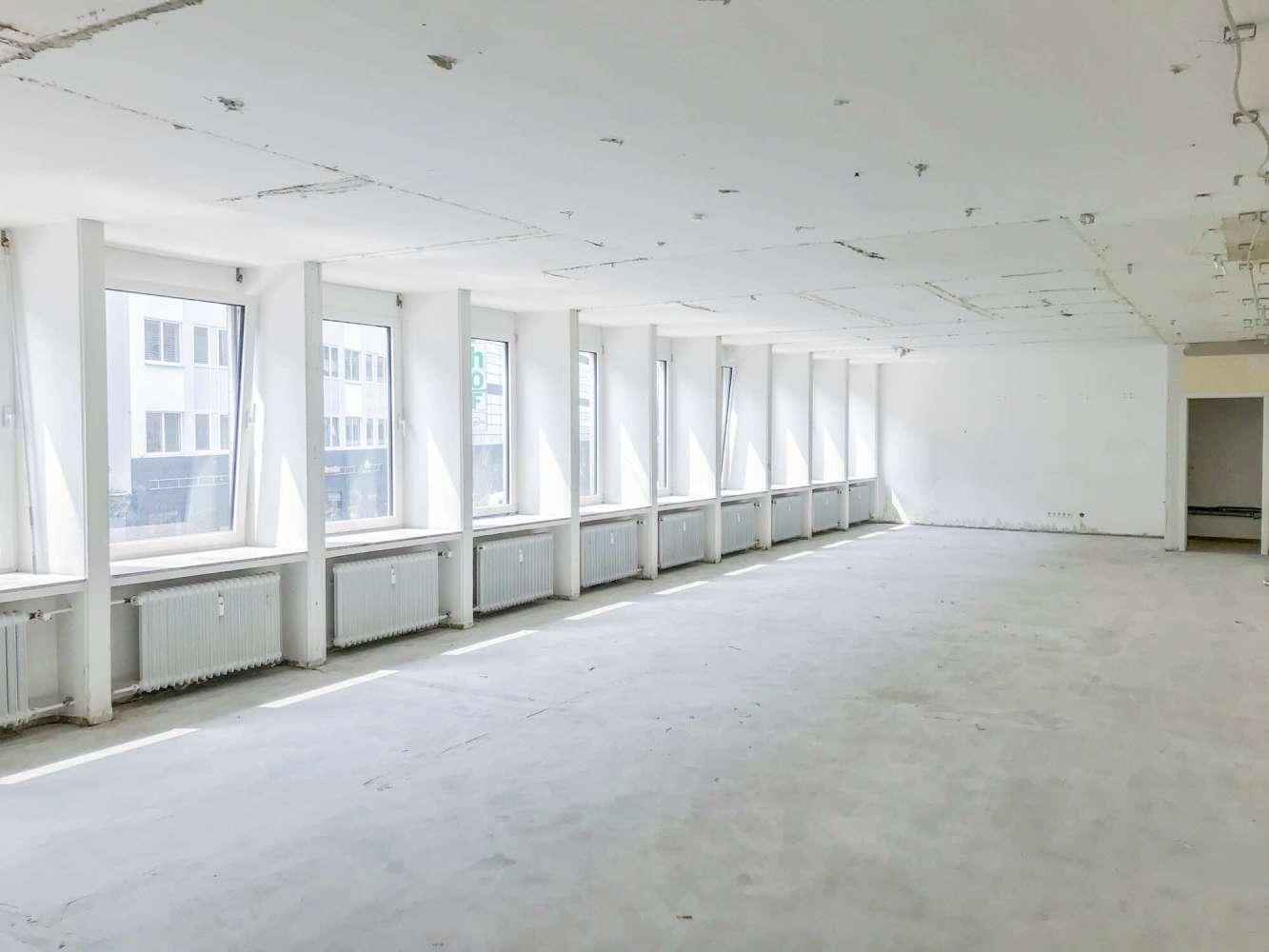 Büros Düsseldorf, 40211 - Büro - Düsseldorf, Pempelfort - D2324 - 9581570