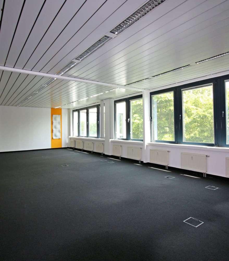 Büros Frankfurt am main, 60437 - Büro - Frankfurt am Main - F1467 - 9581565