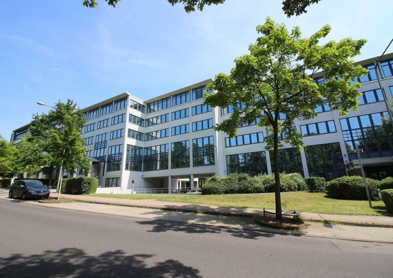 Büros Frankfurt am main, 60437 - Büro - Frankfurt am Main - F1467 - 9581569
