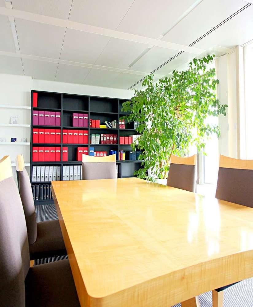 Büros Frankfurt am main, 60549 - Büro - Frankfurt am Main - F2413 - 9581832
