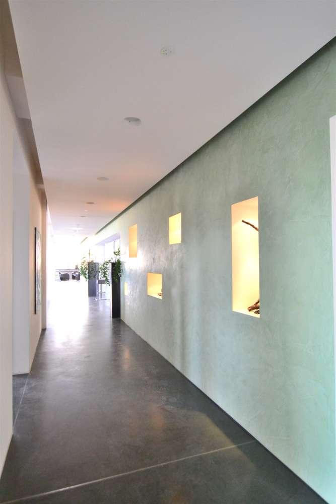 Büros Köln, 51105 - Büro - Köln, Humboldt-Gremberg - K0454 - 9581979