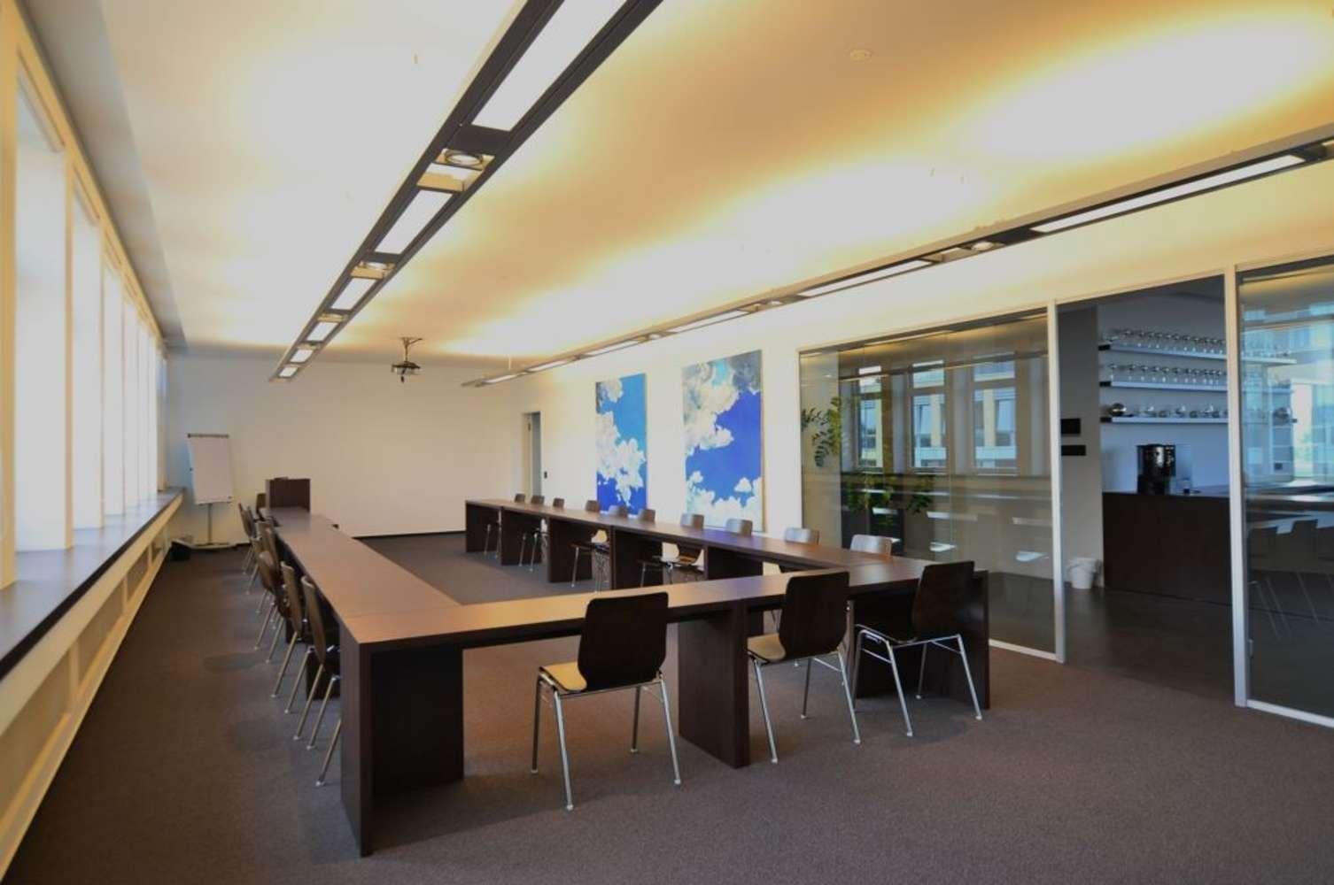Büros Köln, 51105 - Büro - Köln, Humboldt-Gremberg - K0454 - 9581985