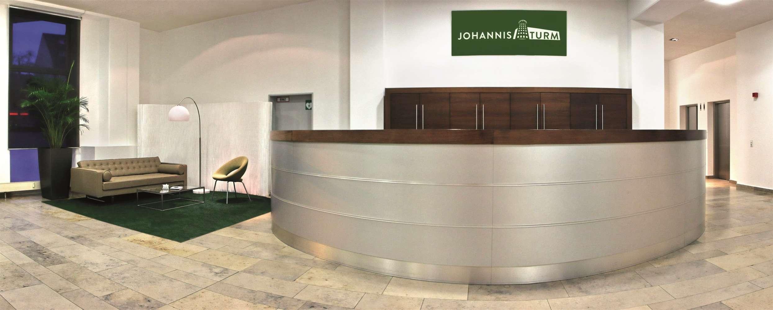 Büros Nürnberg, 90419 - Büro - Nürnberg, St Johannis - M1356 - 9582004