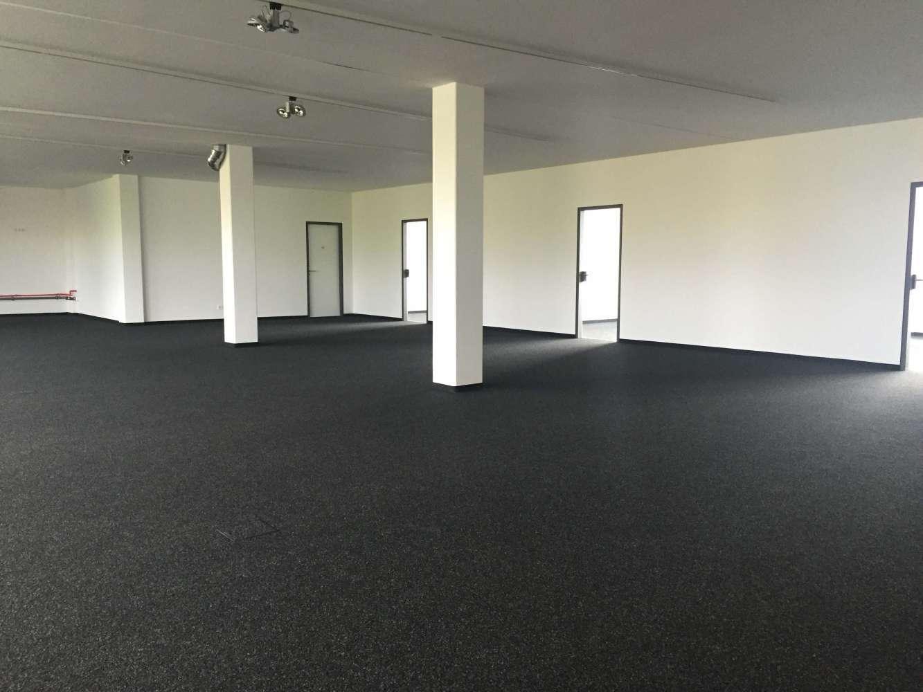 Büros München, 81829 - Büro - München, Trudering-Riem - M1082 - 9582784