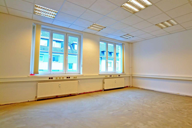 Büros Köln, 50933 - Büro - Köln, Braunsfeld - K0894 - 9582796