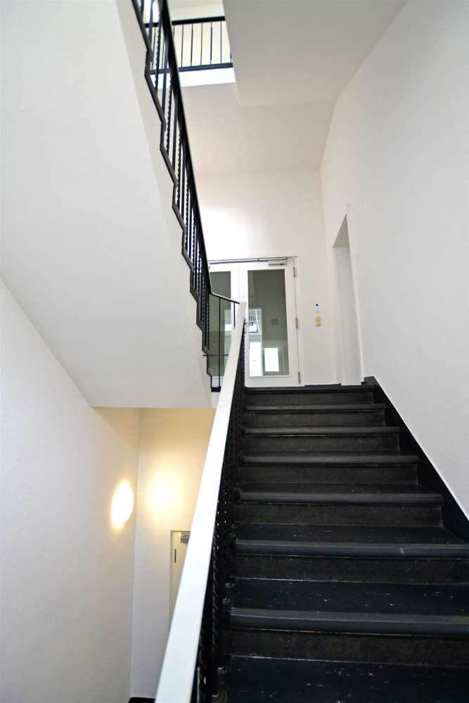 Büros Köln, 50933 - Büro - Köln, Braunsfeld - K0894 - 9582797