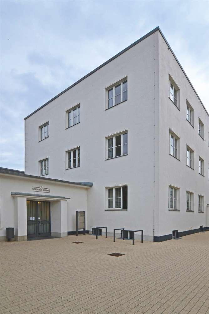Büros Köln, 50933 - Büro - Köln, Braunsfeld - K0894 - 9582798