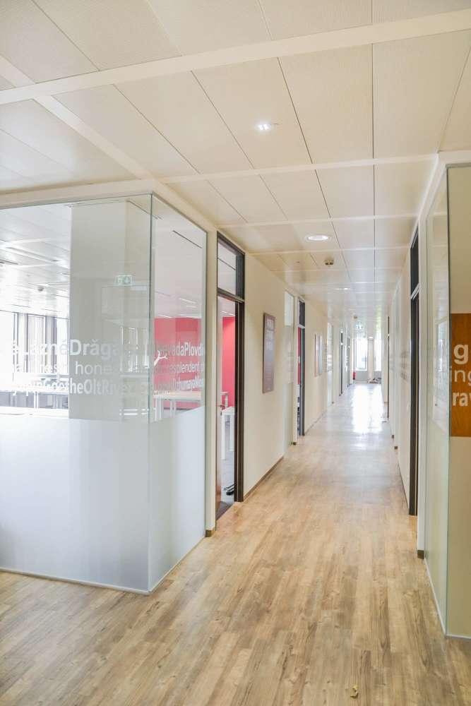 Büros Düsseldorf, 40474 - Büro - Düsseldorf, Golzheim - D0420 - 9582827