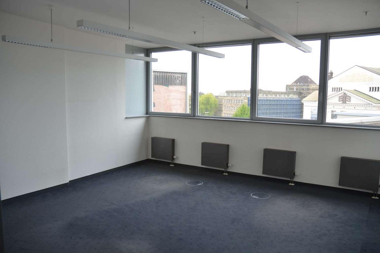 Büros Duisburg, 47051 - Büro - Duisburg - D1362 - 9583085