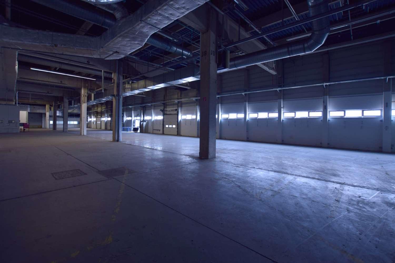 Hallen Kamp-lintfort, 47475 - Halle - Kamp-Lintfort, Gestfeld - D2356 - 9584154