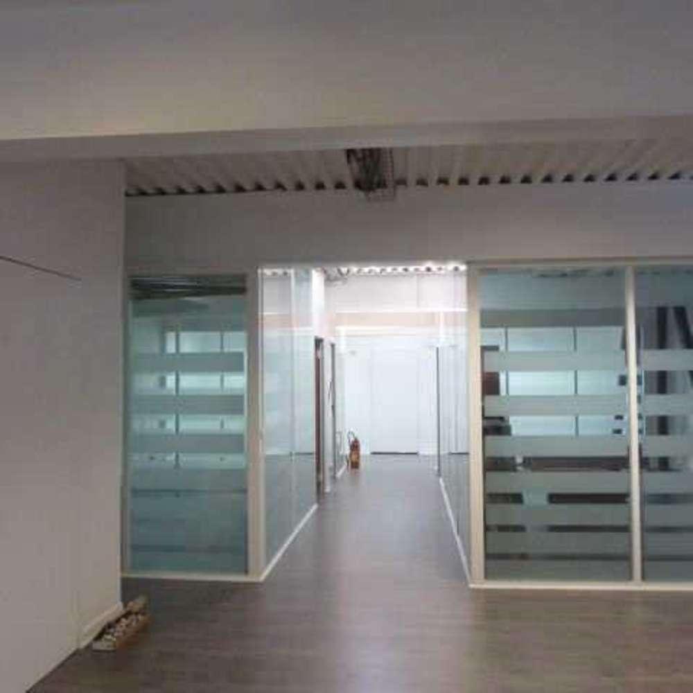 Bureaux Paris, 75010 - 25 BOULEVARD DE STRASBOURG - 9584562