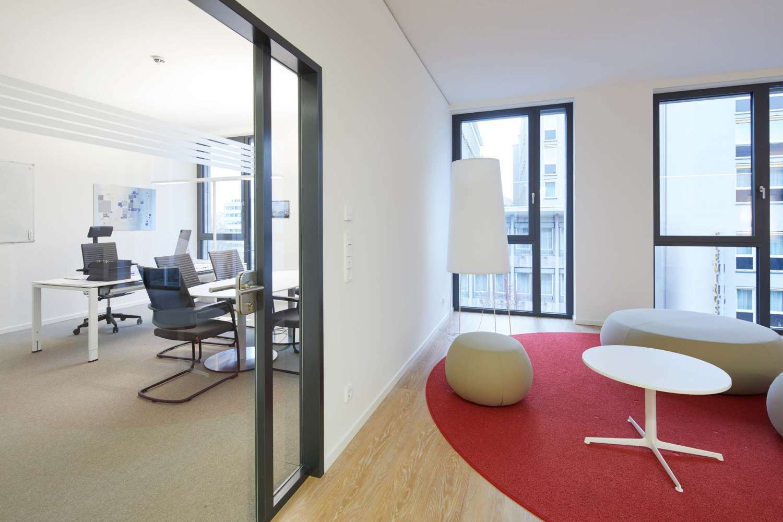 Büros Frankfurt am main, 60313 - Büro - Frankfurt am Main - F1670 - 9585711