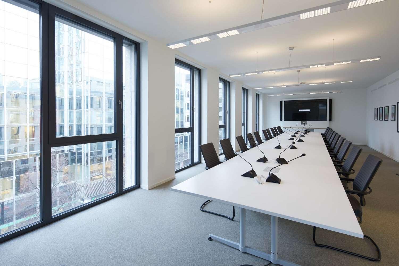 Büros Frankfurt am main, 60313 - Büro - Frankfurt am Main - F1670 - 9585712