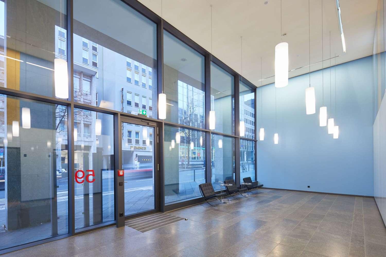 Büros Frankfurt am main, 60313 - Büro - Frankfurt am Main - F1670 - 9585716