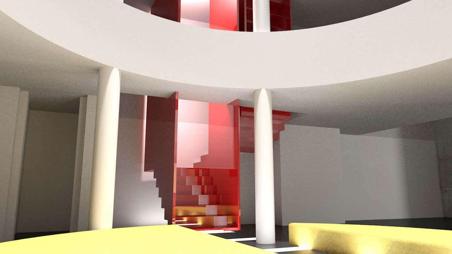 Büros Berlin, 10827 - Büro - Berlin - B1463 - 9586278
