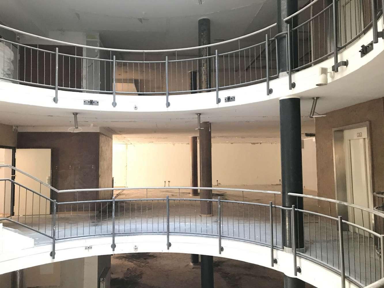 Büros Berlin, 10827 - Büro - Berlin - B1463 - 9586289