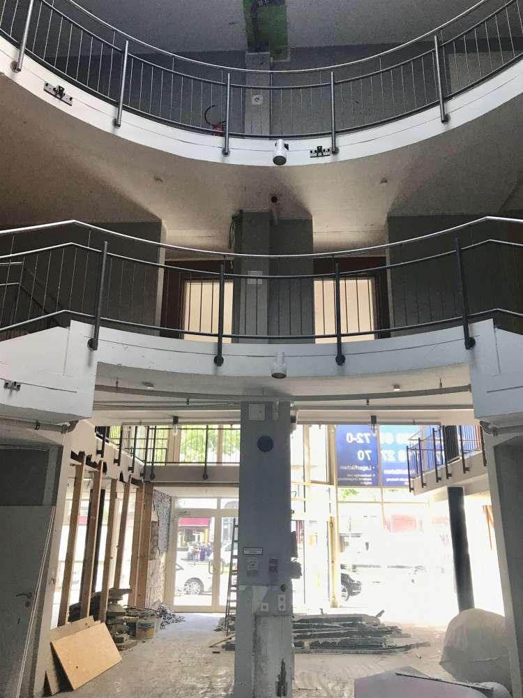 Büros Berlin, 10827 - Büro - Berlin - B1463 - 9586292