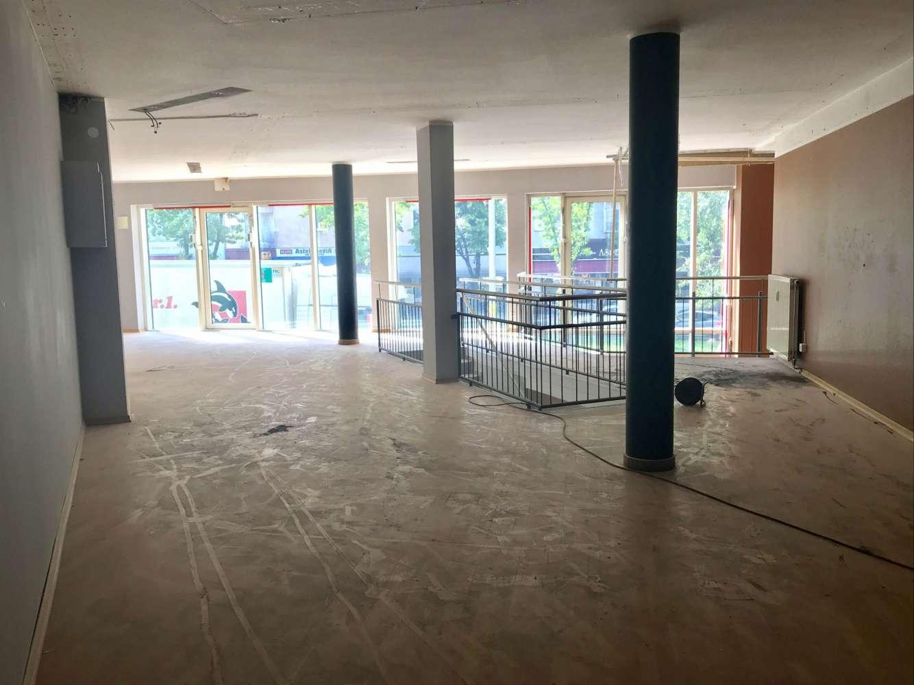 Büros Berlin, 10827 - Büro - Berlin - B1463 - 9586290