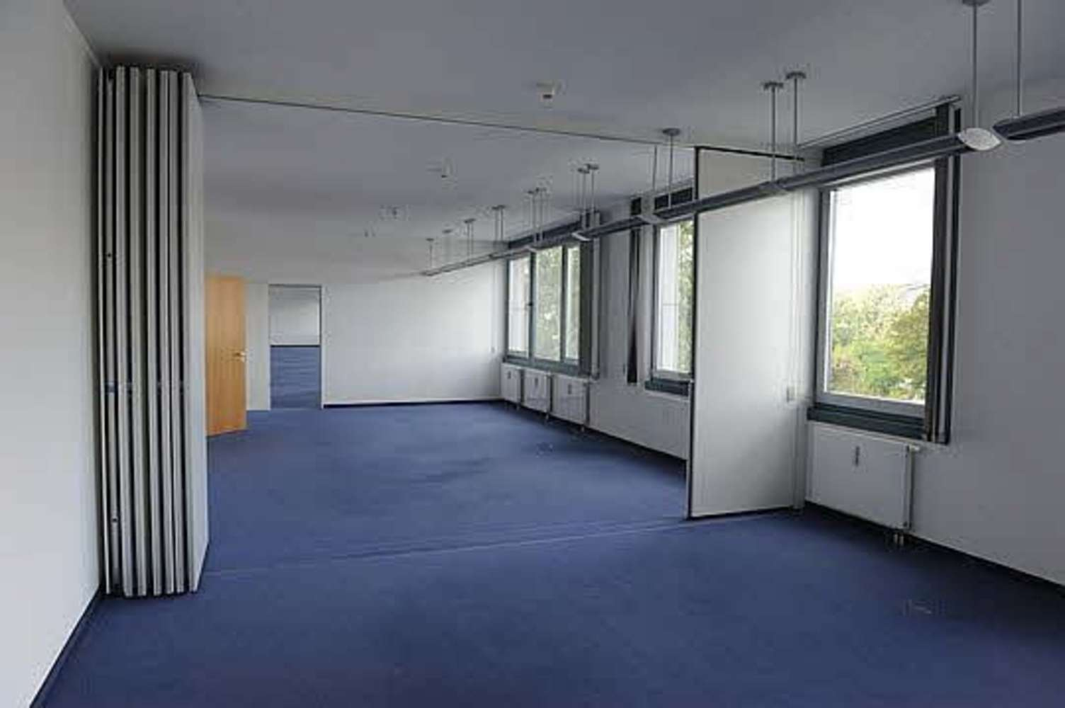 Büros Offenbach am main, 63067 - Büro - Offenbach am Main - F1409 - 9586369