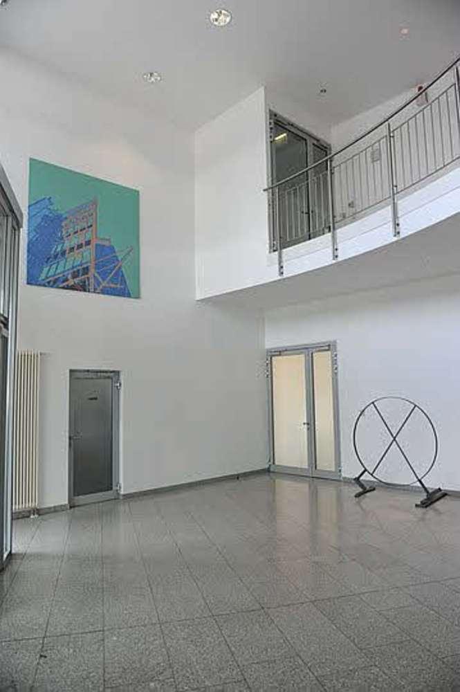 Büros Offenbach am main, 63067 - Büro - Offenbach am Main - F1409 - 9586370