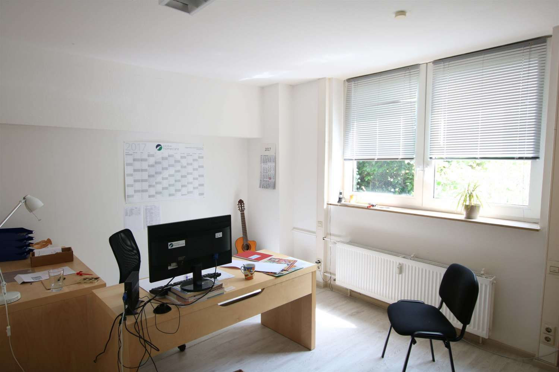 Büros Hannover, 30175 - Büro - Hannover, Mitte - H1393 - 9586374